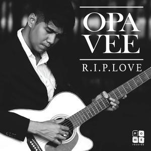 ฟังเพลงใหม่อัลบั้ม R.I.P. (Love)