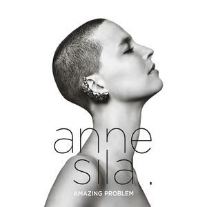 ฟังเพลงใหม่อัลบั้ม Amazing Problem