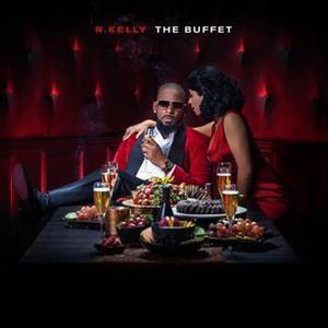 ฟังเพลงใหม่อัลบั้ม The Buffet (Deluxe Version)