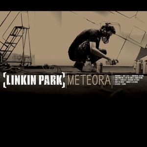 ฟังเพลงใหม่อัลบั้ม Meteora (Bonus Track Version)