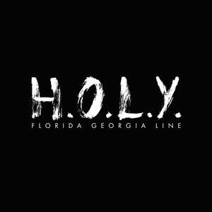 ฟังเพลงใหม่อัลบั้ม H.O.L.Y.