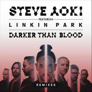 ฟังเพลงใหม่อัลบั้ม Darker Than Blood