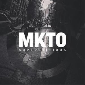 ฟังเพลงใหม่อัลบั้ม Superstitious