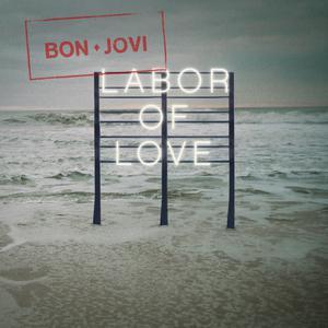 ฟังเพลงใหม่อัลบั้ม Labor Of Love
