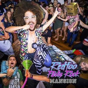 ฟังเพลงใหม่อัลบั้ม Party Rock Mansion