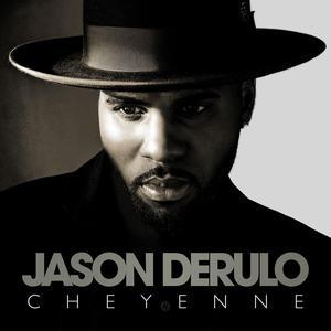 ฟังเพลงใหม่อัลบั้ม Cheyenne
