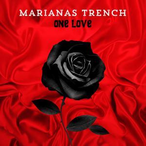 ฟังเพลงใหม่อัลบั้ม One Love