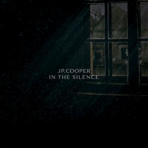 ฟังเพลงใหม่อัลบั้ม In The Silence
