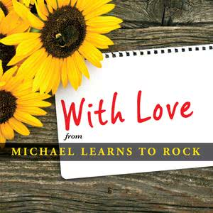 ฟังเพลงใหม่อัลบั้ม With Love EP