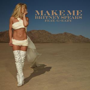 ฟังเพลงใหม่อัลบั้ม Make Me...
