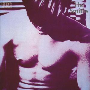 ฟังเพลงใหม่อัลบั้ม The Smiths