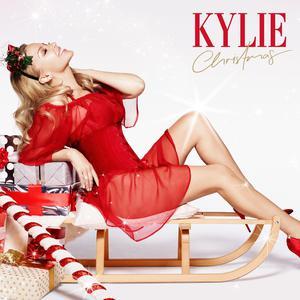 ฟังเพลงใหม่อัลบั้ม Kylie Christmas