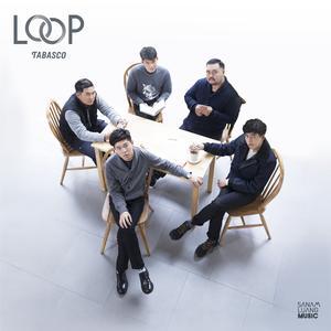 ฟังเพลงใหม่อัลบั้ม Loop - Single