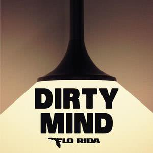 ฟังเพลงใหม่อัลบั้ม Dirty Mind