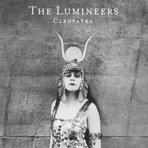 ฟังเพลงใหม่อัลบั้ม Cleopatra