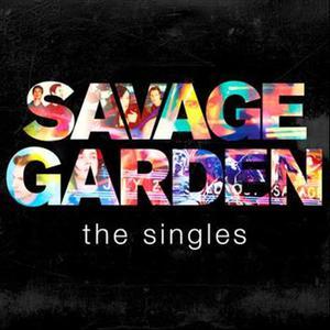 ฟังเพลงใหม่อัลบั้ม Savage Garden - The Singles