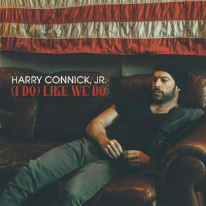 ฟังเพลงใหม่อัลบั้ม (I Do) Like We Do