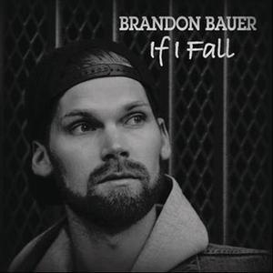 ฟังเพลงใหม่อัลบั้ม If I Fall