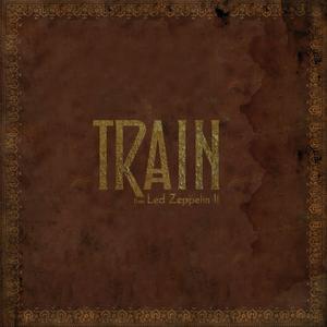 ฟังเพลงใหม่อัลบั้ม Does Led Zeppelin II