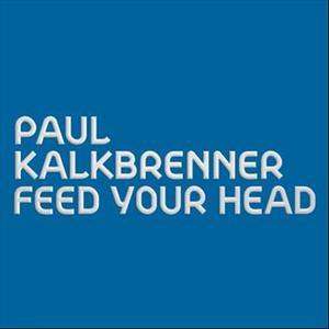 ฟังเพลงใหม่อัลบั้ม Feed Your Head