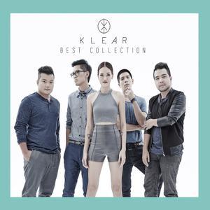 ฟังเพลงใหม่อัลบั้ม KLEAR BEST COLLECTION