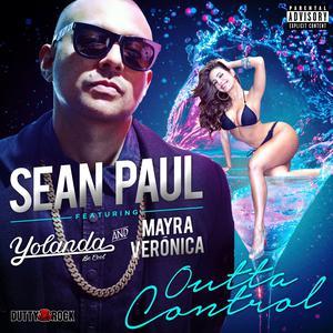 ฟังเพลงใหม่อัลบั้ม Outta Control (feat. Yolanda Be Cool & Mayra Veronica)