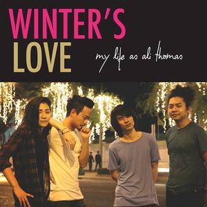ฟังเพลงใหม่อัลบั้ม Winter's Love