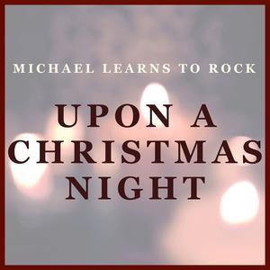 ฟังเพลงใหม่อัลบั้ม Upon A Christmas Night