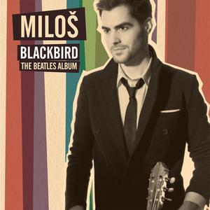 ฟังเพลงใหม่อัลบั้ม Blackbird