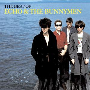 ฟังเพลงใหม่อัลบั้ม The Best of Echo & The Bunnymen