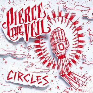 ฟังเพลงใหม่อัลบั้ม Circles