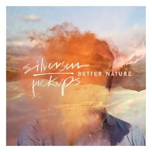 ฟังเพลงใหม่อัลบั้ม Better Nature