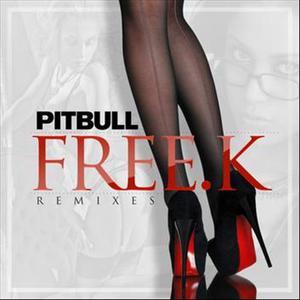 ฟังเพลงใหม่อัลบั้ม FREE.K Remixes