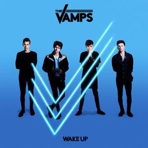 ฟังเพลงใหม่อัลบั้ม Wake Up (Deluxe)
