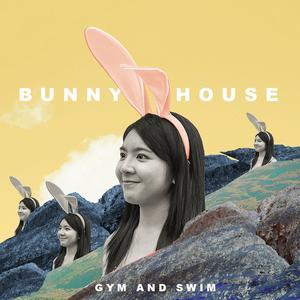 ฟังเพลงใหม่อัลบั้ม Bunny House