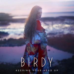 ฟังเพลงใหม่อัลบั้ม Keeping Your Head Up