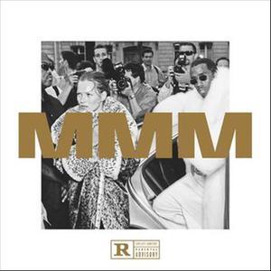 ฟังเพลงใหม่อัลบั้ม MMM