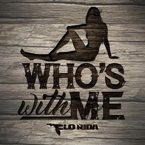 ฟังเพลงใหม่อัลบั้ม Who's With Me