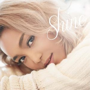 ฟังเพลงใหม่อัลบั้ม Shine