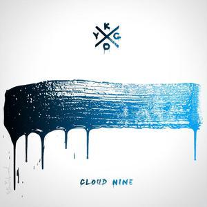 ฟังเพลงใหม่อัลบั้ม Cloud Nine