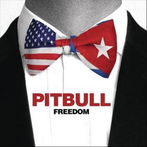 ฟังเพลงใหม่อัลบั้ม Freedom