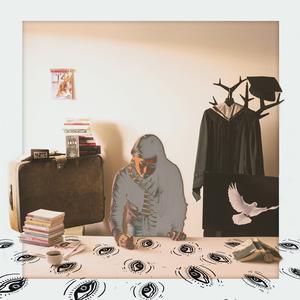 ฟังเพลงใหม่อัลบั้ม Her Social Anxity