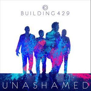 ฟังเพลงใหม่อัลบั้ม Unashamed