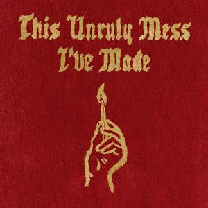 ฟังเพลงใหม่อัลบั้ม This Unruly Mess I've Made