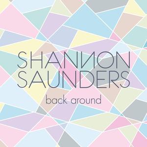 ฟังเพลงใหม่อัลบั้ม Back Around