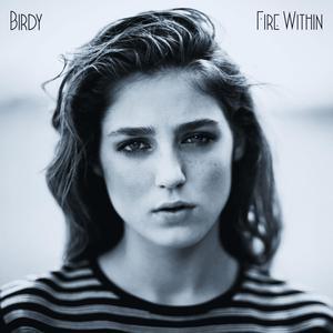 ฟังเพลงใหม่อัลบั้ม Fire Within