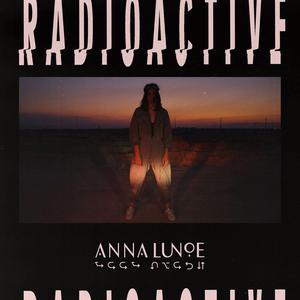 ฟังเพลงใหม่อัลบั้ม Radioactive