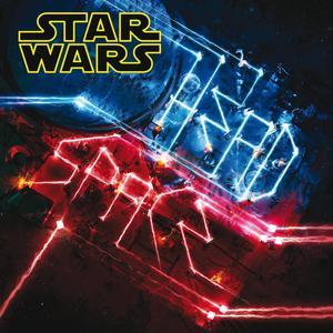 ฟังเพลงใหม่อัลบั้ม Star Wars Headspace