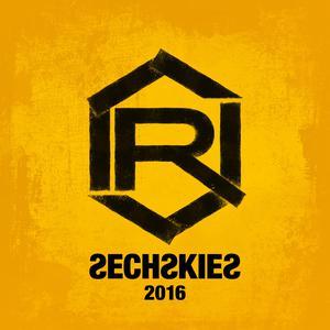 ฟังเพลงใหม่อัลบั้ม 2016 Re-ALBUM