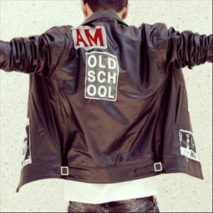ฟังเพลงใหม่อัลบั้ม Old School